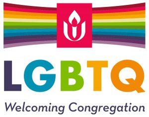 UUA_LGBTQ_logo_WelcomeCongregation