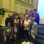 sunnyhill-attendees-at-lgbtq-101