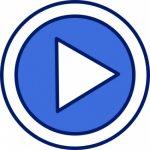 video-clipart-ncx8ezrdi