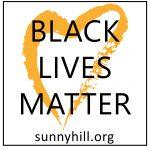 black-lives-matter-1