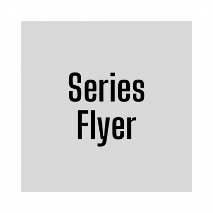 Series Flyer PDF